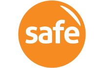 The Safe Foundation Logo